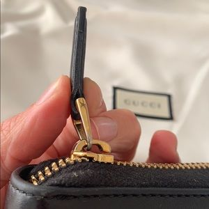 Gucci Bags - Gucci unisex wallet